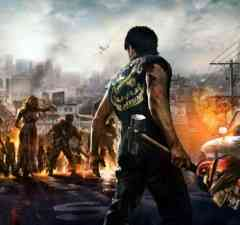 Dead Rising 3 Apocalypse Feature