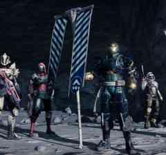 Destiny 03 (1024x576)