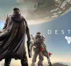 Destiny Editorial Feature (1024x576)