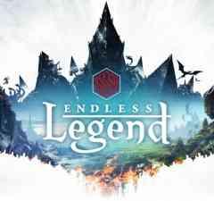 Endless Legend featured