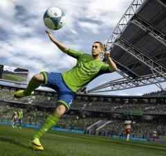 FIFA 15 SCREEN 1