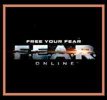 Fear Online featured small
