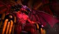 Gat Out Of Hell 2