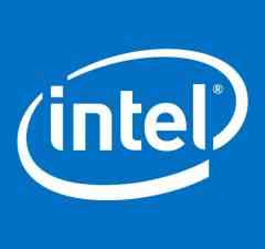 Intel Featured Small