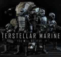 Interstellar-Marines-Movies-Wallpaper (1024x576)