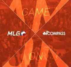 MLG & Compass
