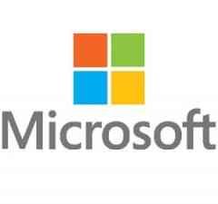 Microsoft featured (small)