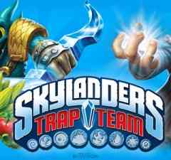 Skylanders Trap Team misc featured (big or small)