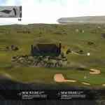 The Golf Club Screen 1