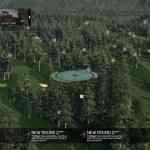 The Golf Club Screen 2