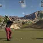 The Golf Club Screen 3
