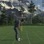 The Golf Club Screen 4