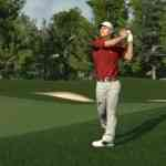 The Golf Club Screen 8