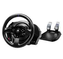 Thrustmaster T300RS featured (small)