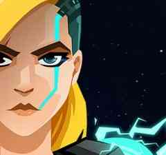 Velocity 2X Featured 2