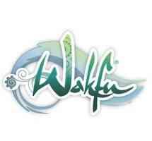 Wakfu featured small