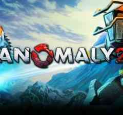 anomaly 2 featured