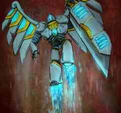 warlocks_raziel