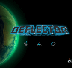 Deflector WP Featured (big or small)