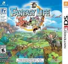 3DS_FantasyLife_front_pkg01