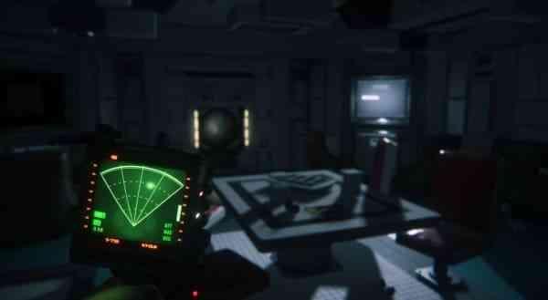 Alien: Isolation Sequel