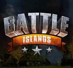 Battle Islands featured (small)