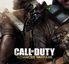 Call Of Duty Advanced-Warfare featured