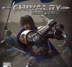 Chivalry_PS3_FOB