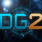 Defense Grid 2 Featured (BIG)