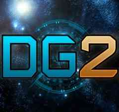Defense Grid 2 Featured (BIG)
