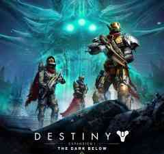 Destiny Expansion Featured (Small)