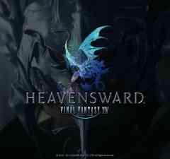 FFXIV Heavensward Featured (big or small)