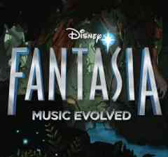 Fantasia Music Evolved featured v.3