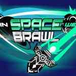 In Space We Brawl Featured (BIG)