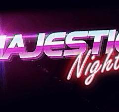 Majestic Nights Feature