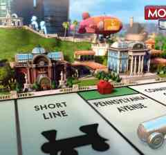 MonopolyPlus_Token__board_background_US_1413409004