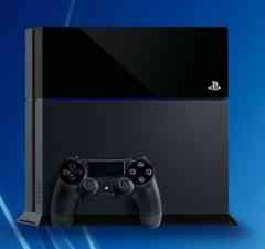 PS4 Featured Oct 2014