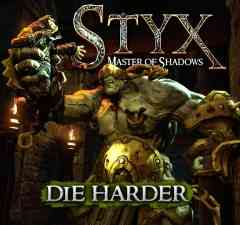 Styx Masters of Shadows featured