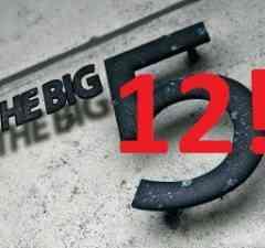 The-Big-5-350x240