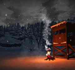 The Long Dark 1