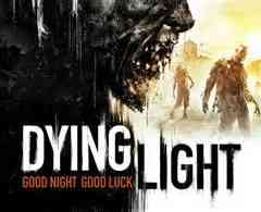 dying light feature