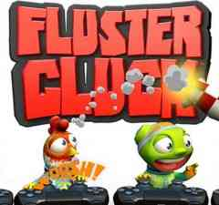 fluster cluck featured
