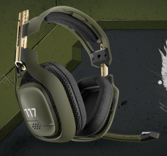 A50 Halo UNSC