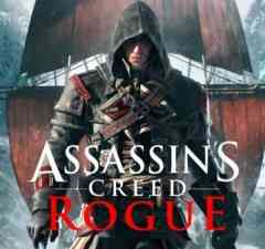 Assassin's Creed Rogue featured