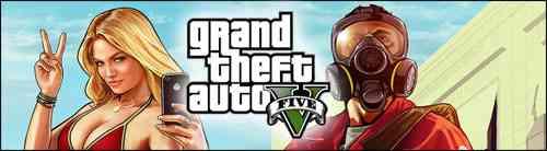 GTA-V-Banner.jpg