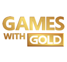 Games with Gold featured (small) v.2
