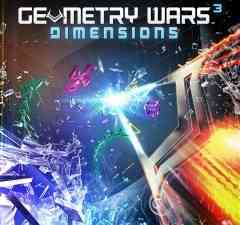 Geometry Wars 3 Dimensions featured (small)