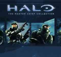 Halo Master Chief Collection featured v.3