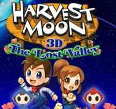 Harvest Moon Lost Valley featured (small)
