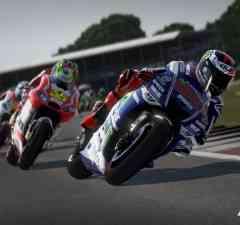 MotoGP14_5